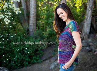 Crochet-top-pattern_small2