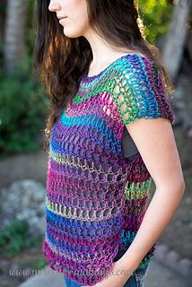 Crochet-tops-patterns_small2