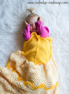 Knit-princess-dress-blanket-patterns-one_small2