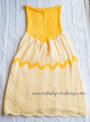 Dress-blanket-knit-patterns_small