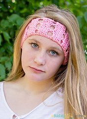 Crochet-headband-pattern_small