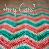 Amy-cardi-mystery-crochetalong_small_best_fit