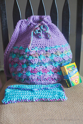 Crochet_backpack_pattern_small_best_fit