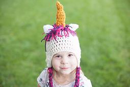 Crochet-unicorn-pattern_small_best_fit