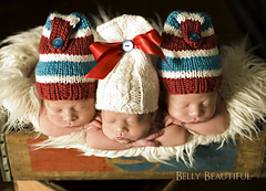 Triplets_-_close_up_small