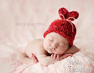 Heart_hat_baby_small2