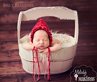 Valentine_s_bonnet_baby_small_best_fit