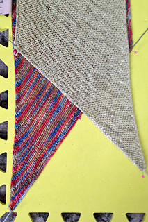 2013-05-25-bias-scarf-blocking-_3023__small2