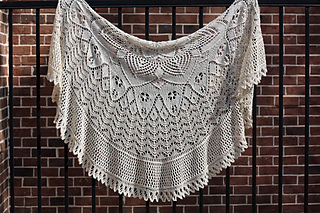 2015-07-24-shawl-blog-_8074__small2