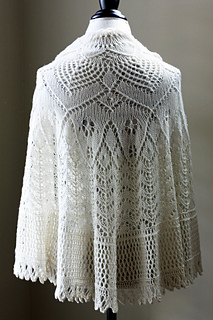 2015-07-24-shawl-blog-_8067__small2