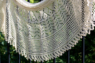 2015-07-24-shawl-blog-_8073__small2