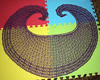 2011-10-18-_4144_-coneflower-blocking-blog_small2