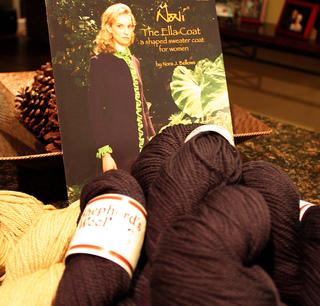 2012-01-05-ella-coat-_4524__small2