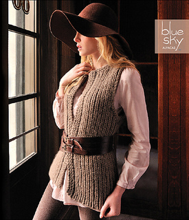 Autumnvest_small2