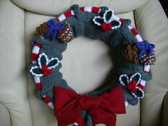 Wreath_cbl_small
