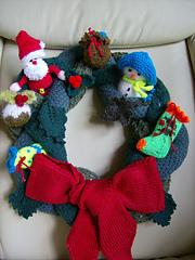 Wreath_snofolk_small