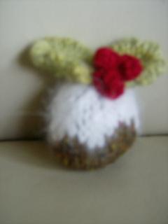 Wreath_pudding_small2