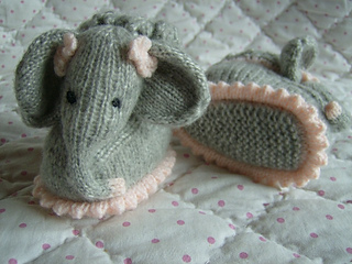 Eleph_slippers_small2