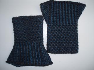 Cuffs1_small2