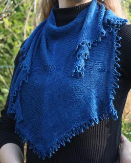 3shelldrake_shawl_small2