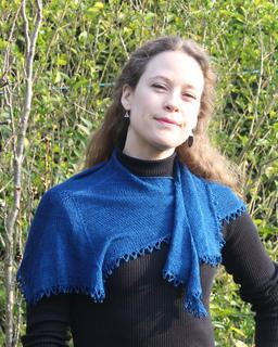1shelldrake_shawl_small2
