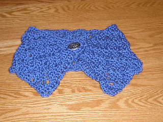 Buttonspiderwebscarf_small2