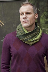 Henningcowl1_small_best_fit