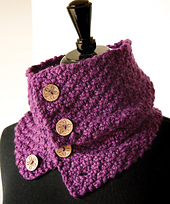 Chunkytexturedcowl_fig01_small_best_fit