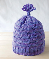 Cabledhat_fig01_small_best_fit