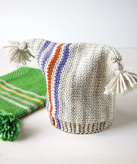 Pp4stripedbabyhat_fig01_small2