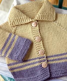 Babyjacket2_small2