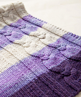 Cabledblanket2_small2