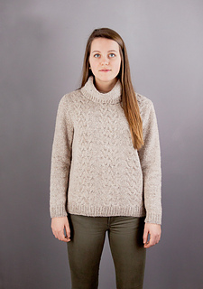 Igsweaters-885-edit_small2