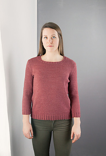 Igsweaters-902-edit_small2