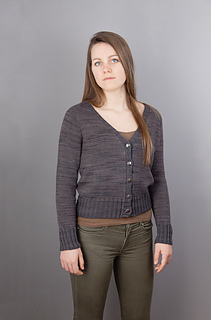 Igsweaters-868-edit_small2