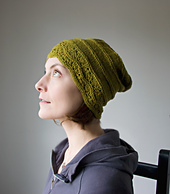 Ravelry4_small_best_fit