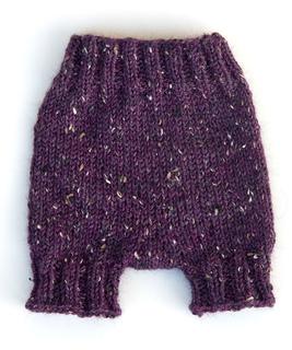 Pants2_small2