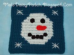 Snowman_hot_pad_mug_rug_small