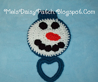 Snowman_towel_topper_small_best_fit