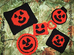 Jack_pumpkin_collection_1_small