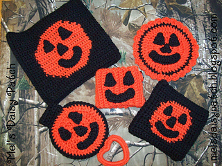 Jack_pumpkin_collection_2_small2