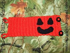 Jack_pumpkin_mug_hug_1_small