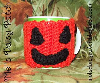 Jack_pumpkin_mug_hug_2_small2