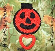 Jack_pumpkin_towel_holder_1_small_best_fit