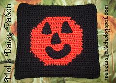Jack_pumpkin_hot_pad_1_small