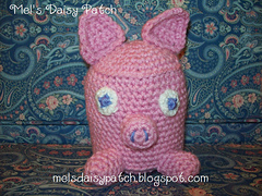 Tiny_tot_piggy_front_2_small