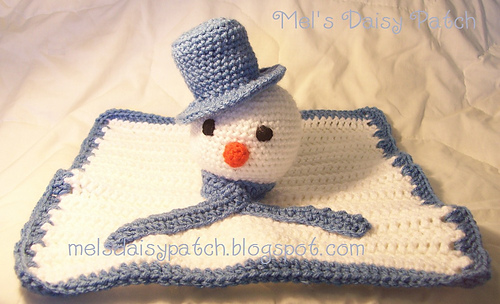 Snowman_snuggle_blanket_3_medium