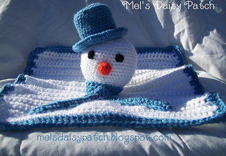 Snowman_snuggle_blanket_6_small2