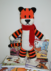 Hobbes_small