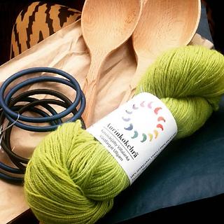 Ravelry: Aurinkokehrä Aurinkokehrä Lace Naturally Dyed Yarn